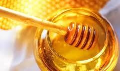 Израильский мед – лучший подарок
